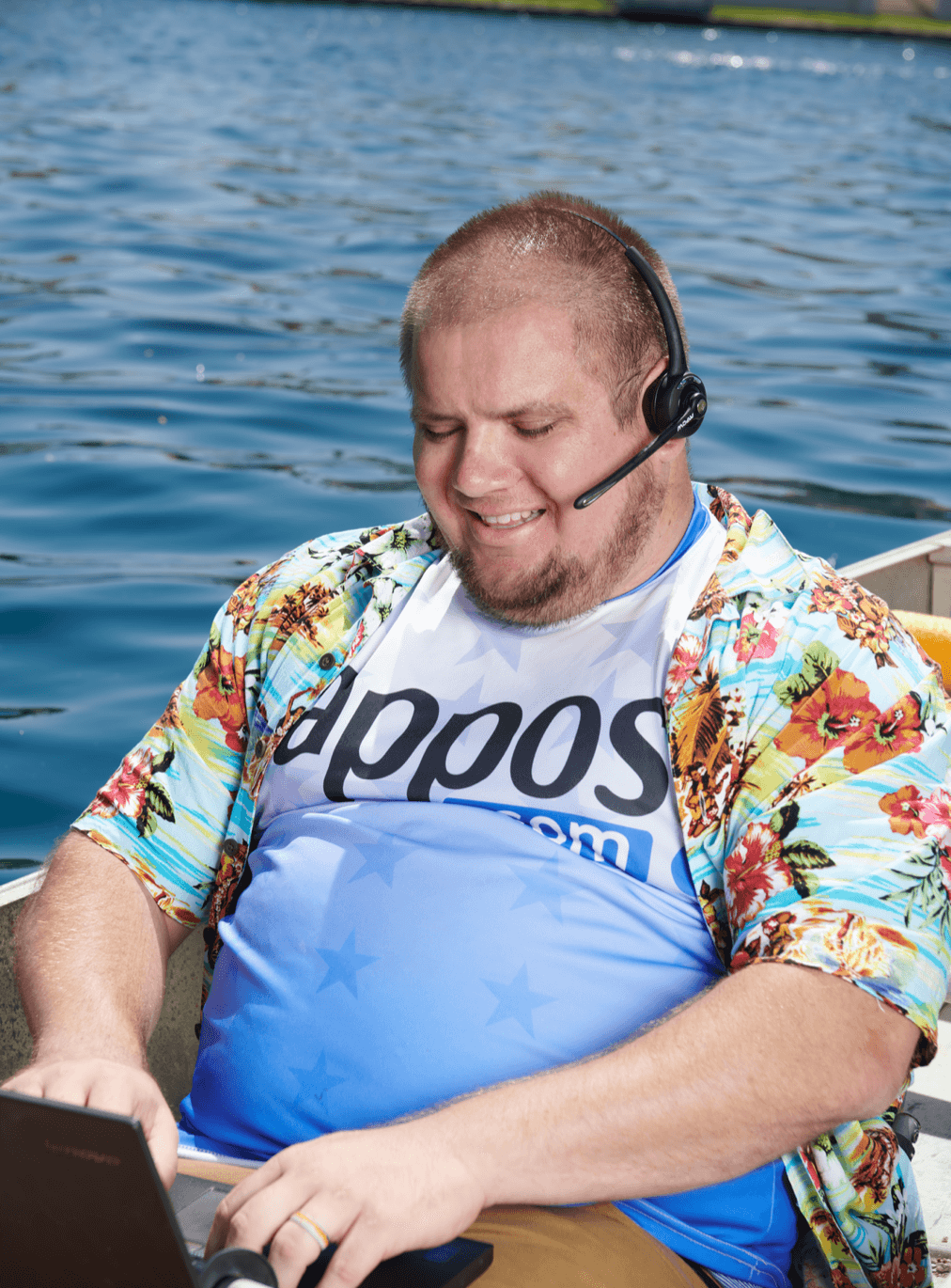 Zappos Customer Service is here to help you with anything